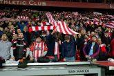 AthleticBarcelona067
