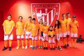 AthleticBarcelona069