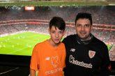 AthleticBarcelona074