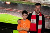 AthleticBarcelona077
