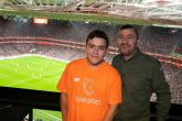 AthleticBarcelona079