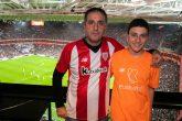 AthleticBarcelona081