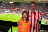 AthleticBarcelona083