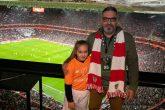 AthleticBarcelona084