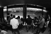 AthleticBarcelona085