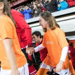 AthleticEibar -Euskaltel