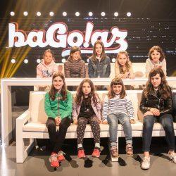 BaGoaz Euskaltel