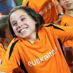 Euskaltel Eibar - Real Sociedad