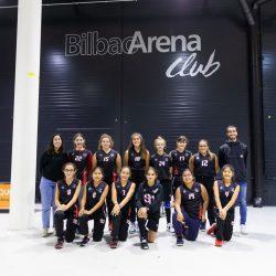 EuskaltelBasket