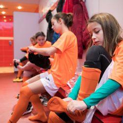 Experiencia Athletic Femenino