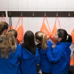 Experiencia Bilbao Basket