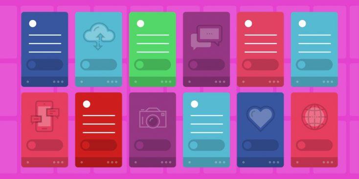 IFTTT, la web que os hará la vida más fácil