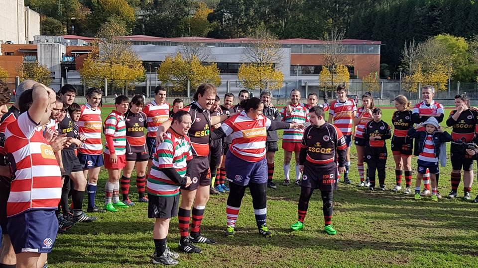 Euskaltel blog_rugby inclusivo