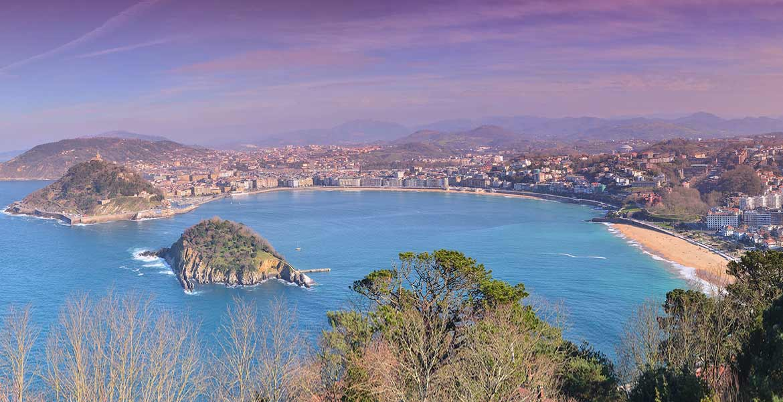 Fotos-Euskadi