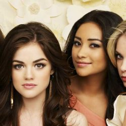 Pretty-Little-Liars-portada-