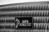 Athletic-Atletico-007