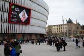 Athletic-Atletico-010