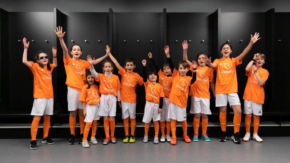 Athletic-Atletico-038