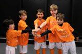Athletic-Atletico-042