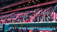 Athletic-Atletico-058