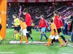 Athletic-Atletico-061