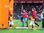 Athletic-Atletico-065