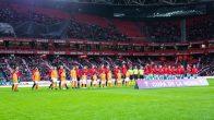 Athletic-Atletico-072