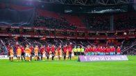 Athletic-Atletico-073