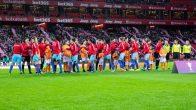 Athletic-Atletico-074