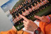 Athletic-Atletico-079