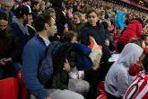 Athletic-Atletico-083