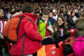 Athletic-Atletico-084