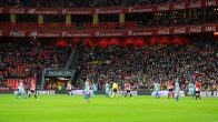 Athletic-Atletico-091
