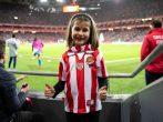 Athletic-Atletico-103