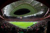 Athletic-Atletico-106