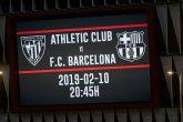 AthleticBarcelona003