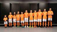 AthleticBarcelona031