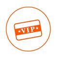 4 x VIP esperientzia