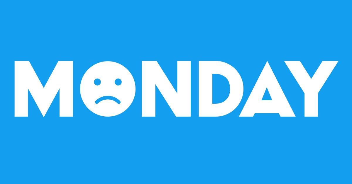 Combate el Blue Monday con las mejores apps y juegos de 2019