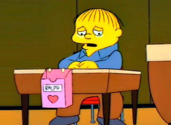 San Valentin eguneko memerik dibertigarrienak