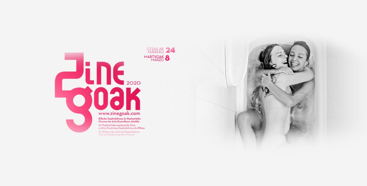 Zinegoak y Euskaltel comprometidos con la diversidad