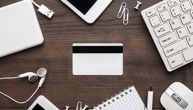 Consejos para hacer tu compra online de forma segura