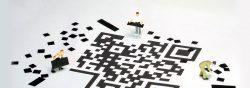 Cómo escanear códigos QR