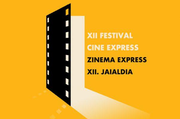 Festival Cine Express 2020
