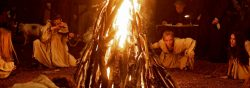El compromiso de Euskaltel con la cultura y el cine