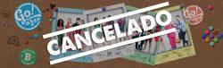 Cancelado: preestreno de Go!azen en Donostia