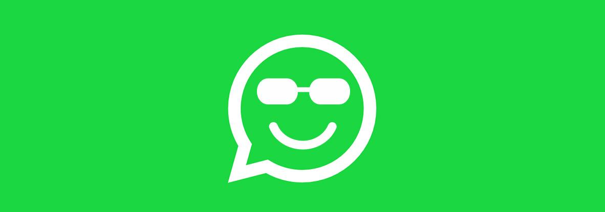 5 trucos de WhatsApp que simplifican tu vida