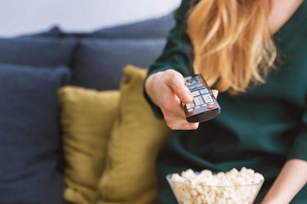 Cómo la Inteligencia Artificial mejora tu experiencia de uso de Netflix, Amazon Prime Video o Spotify