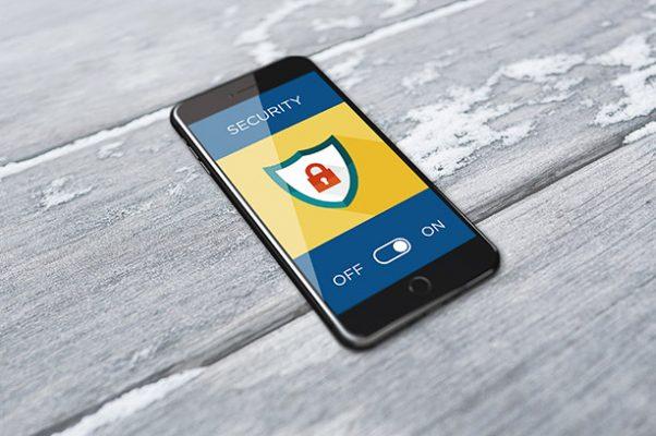 Por qué las apps quieren tus datos y cómo puedes proteger tu privacidad