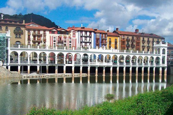 5 pueblos de interior para perderte en Euskadi: Tolosa